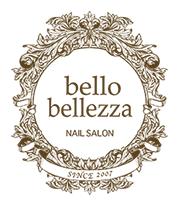 bello bellezza 広島のネイルサロン